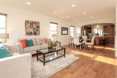 44032 Degas Terrace, Fremont, CA 94539 - MLS#: 52138298