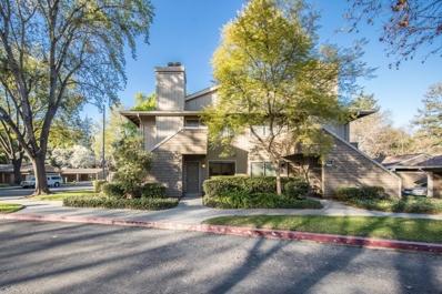 5703 Makati Circle UNIT A, San Jose, CA 95123 - MLS#: 52138337