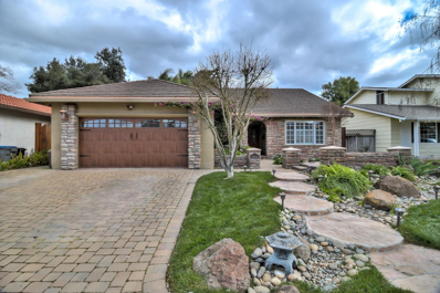 3932 Thousand Oaks Drive, San Jose, CA 95136 - MLS#: 52138339