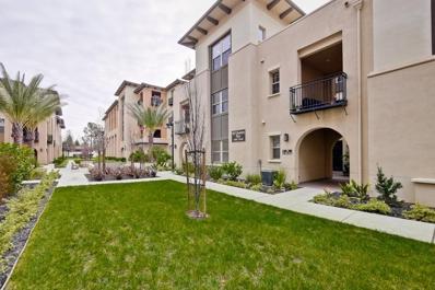 1071 Dewberry Place UNIT 102, San Jose, CA 95131 - MLS#: 52138344