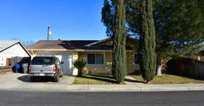340 Tangerine Avenue, Los Banos, CA 93635 - MLS#: 52138364