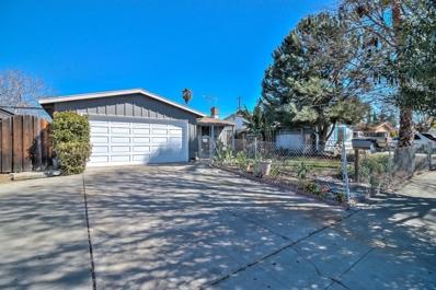 2144 Mondigo Avenue, San Jose, CA 95122 - MLS#: 52138377