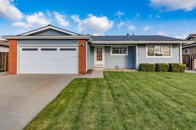 481 Bellwood Drive, Santa Clara, CA 95054 - MLS#: 52138387
