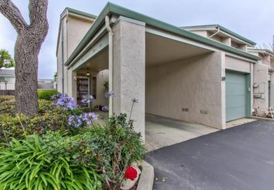 1310 Primavera Street UNIT 109, Salinas, CA 93901 - MLS#: 52138395