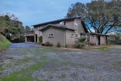 16485 Oak Glen Avenue, Morgan Hill, CA 95037 - MLS#: 52138399