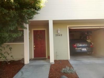 2042 Bobwhite Lane, Santa Cruz, CA 95065 - MLS#: 52138401