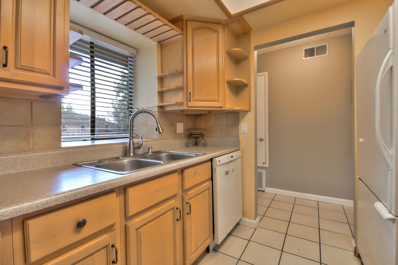 3276 Shadow Park Place, San Jose, CA 95121 - MLS#: 52138403
