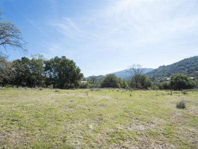 20078 Goetting Court, Saratoga, CA 95070 - MLS#: 52138408