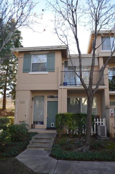1061 Chagall Way, San Jose, CA 95138 - MLS#: 52138415