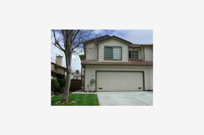1569 Timber Creek Drive, San Jose, CA 95131 - MLS#: 52138422