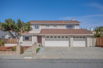 2821 Glen Donegal Drive, San Jose, CA 95148 - MLS#: 52138423