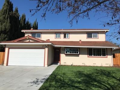 113 Washington Drive, Milpitas, CA 95035 - MLS#: 52138424