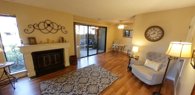 2305 La Terrace Circle, San Jose, CA 95123 - MLS#: 52138428
