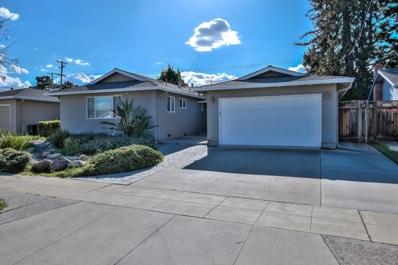 4067 Paladin Drive, San Jose, CA 95124 - MLS#: 52138442