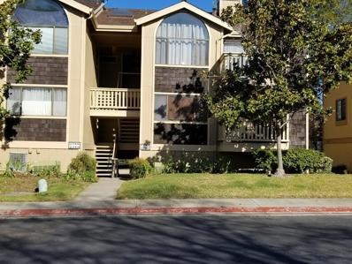 2247 Brega Lane, Morgan Hill, CA 95037 - MLS#: 52138445