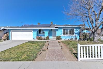 2897 Summerheights Drive, San Jose, CA 95132 - MLS#: 52138453