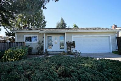 4163 Meridian Avenue, San Jose, CA 95124 - MLS#: 52138454