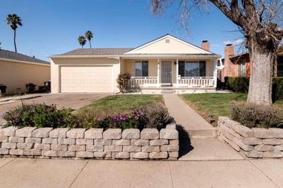 3369 San Pablo Avenue, San Jose, CA 95127 - MLS#: 52138459