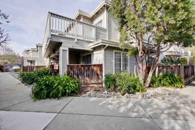 131 Margo Drive UNIT 12, Mountain View, CA 94041 - MLS#: 52138468