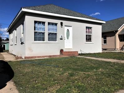 533 E Locust Street, Lodi, CA 95240 - MLS#: 52138478