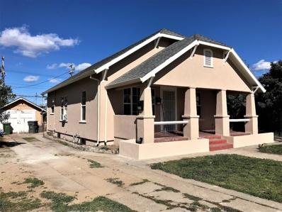 537 E Locust Street, Lodi, CA 95240 - MLS#: 52138484
