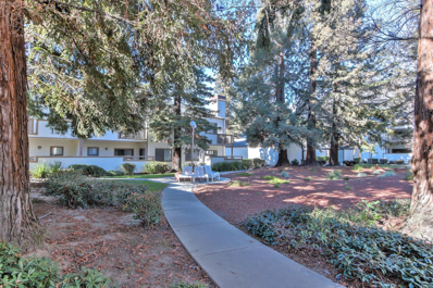 1580 Meadow Ridge Circle, San Jose, CA 95131 - MLS#: 52138525