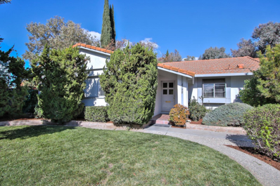 4790 Rue Bordeaux, San Jose, CA 95136 - MLS#: 52138544