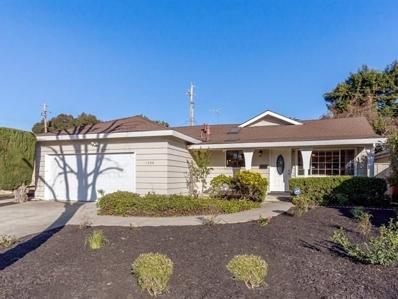 1308 Piland Drive, San Jose, CA 95130 - MLS#: 52138545