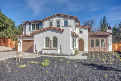 13120 Paramount Court, Saratoga, CA 95070 - MLS#: 52138556