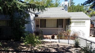 871 Colorado Avenue, Palo Alto, CA 94303 - MLS#: 52138574