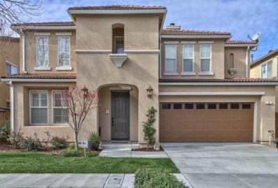 8 Via Serra Street, Watsonville, CA 95076 - MLS#: 52138594