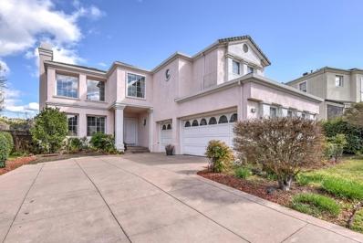 5182 Silver Acres Court, San Jose, CA 95138 - MLS#: 52138598