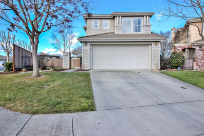 691 Eden Street, Gilroy, CA 95020 - MLS#: 52138601