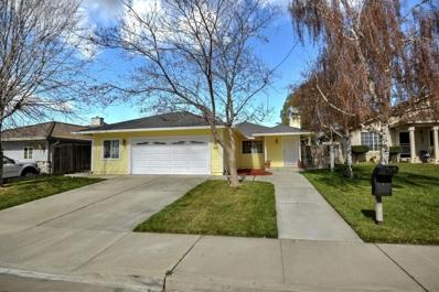 1320 Meridian Street, Hollister, CA 95023 - MLS#: 52138655
