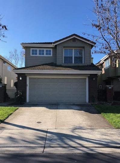 650 Birdsong Street, Gilroy, CA 95020 - MLS#: 52138661