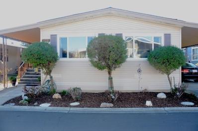 830 Villa Teresa UNIT 830, San Jose, CA 95123 - MLS#: 52138670