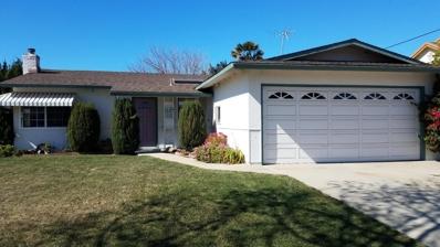 1537 Placer Way, Salinas, CA 93906 - MLS#: 52138678