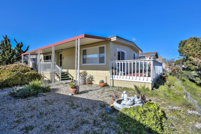 2395 Delaware Avenue UNIT 72, Santa Cruz, CA 95060 - MLS#: 52138695