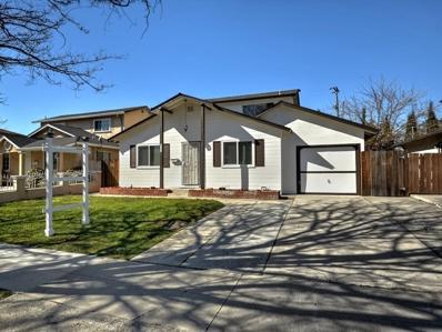 2071 Rigoletto Drive, San Jose, CA 95122 - MLS#: 52138697