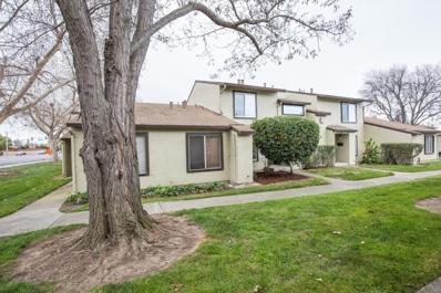 1093 Ribisi Circle, San Jose, CA 95131 - MLS#: 52138710