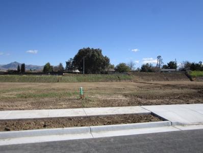 1031 El Cerro Drive, Hollister, CA 95023 - MLS#: 52138713
