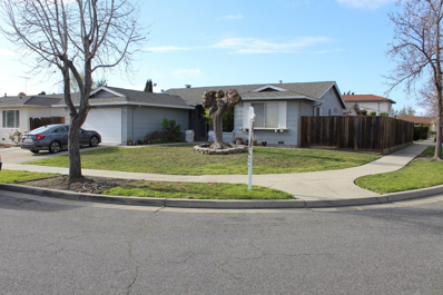3335 Farthing Way, San Jose, CA 95132 - MLS#: 52138718