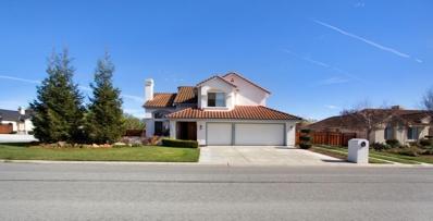 1680 Sonnys Way, Hollister, CA 95023 - MLS#: 52138747