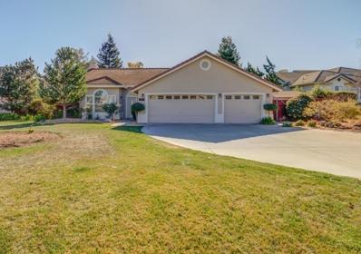 400 Linda Drive, Hollister, CA 95023 - MLS#: 52138749