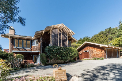 201 Spindrift Road, Other - See Remarks, CA 93923 - MLS#: 52138750