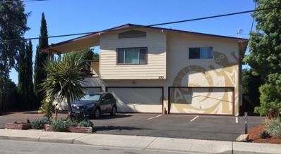250 Evandale Avenue, Mountain View, CA 94043 - MLS#: 52138754