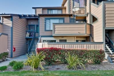 306 Hackamore Lane, Fremont, CA 94539 - MLS#: 52138755