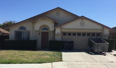 1012 Eagle Drive, Salinas, CA 93905 - MLS#: 52138760