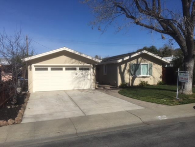 3413 Joanne Avenue, San Jose, CA 95127 - MLS#: 52138762