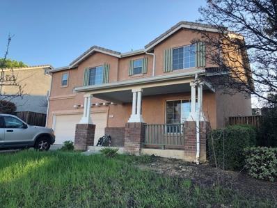 5212 Steven S Stroud Drive, Antioch, CA 94531 - MLS#: 52138768